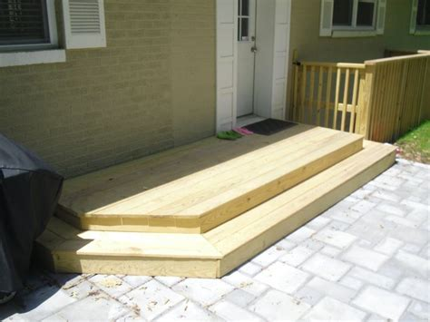 1000 images about landscaping on pinterest wooden steps