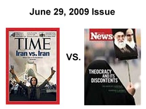 newsweek articl on dr diep newsweek vs time magazine how many ad pages