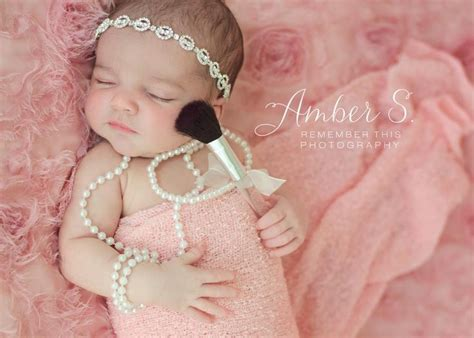 best 51 baby photography ideas images on pinterest best 25 newborn girl photography ideas on pinterest