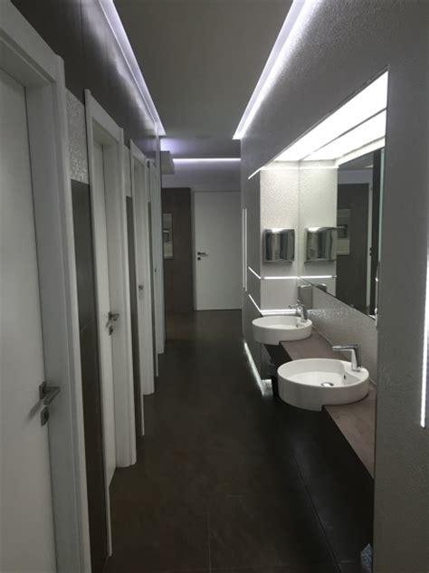 architettura bagni foto bagni ristorante di architettura design 297590