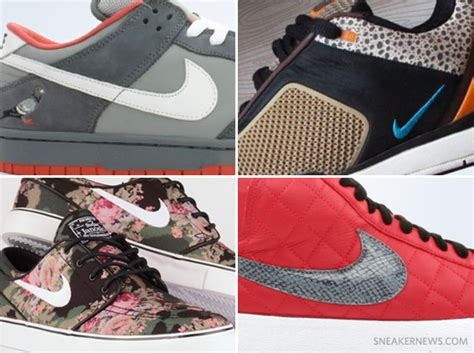 best nike basketball shoes of all time best selling nike basketball shoes of all time
