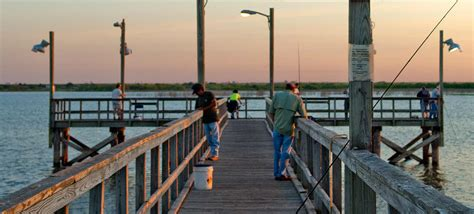 boating license lake arrowhead lake arrowhead state park texas parks wildlife department