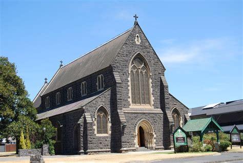 christ chapel bible church