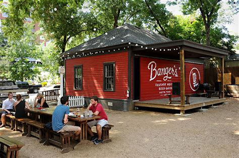sausage house first plates 2014 downtown the austin chronicle
