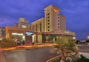 hotels va 24792 108 z jpg