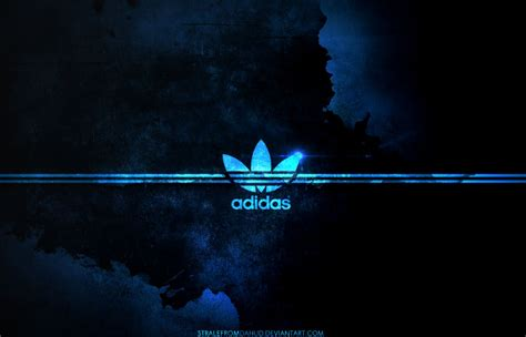 wallpaper hd adidas logo adidas original wallpapers hd high definitions