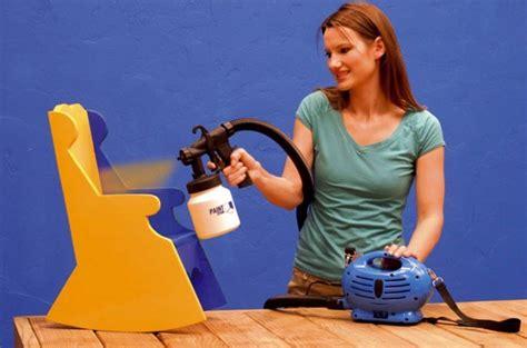 Spray Cat Dinding Elektrik 650w sprayer cat tembok elektrik mengecat bak profesional harga jual