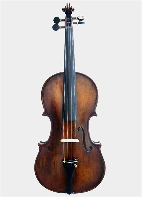 unique violin volterra valeva handmade stringed