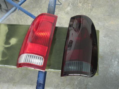 autozone brake light bulb autozone brake light decoratingspecial com