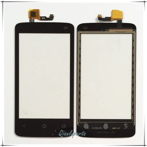 Touchscreen Acer Liquid Z330 Z320 M330 Original 1 buy wholesale acer liquid from china acer liquid wholesalers aliexpress