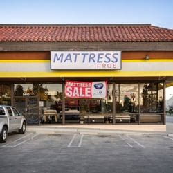 Mattress For Sale Los Angeles by Best Los Angeles Mattress Sale 32 Photos 154 Reviews