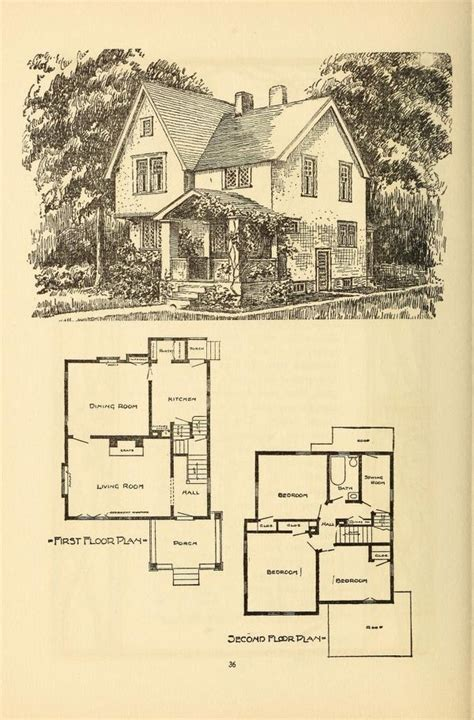 1940s house plans 25 best ideas about 1940s house on pinterest 1930s house decor 1920s kitchen and