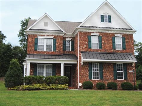 belmont real estate belmont nc homes for sale zillow