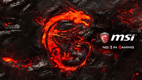 wallpaper hd 1920x1080 msi msi gaming wallpaper 1920x1080 wallpapersafari