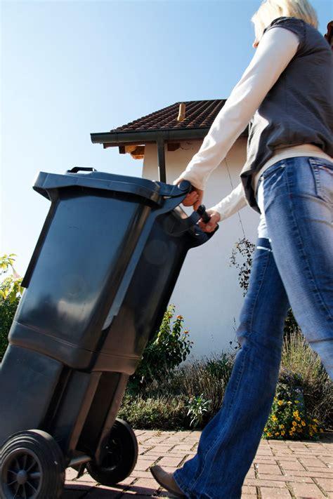 wann kommt die müllabfuhr abfallberatung unterfranken 187 bilddb 187 bald kommt die