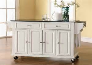 Portable Kitchen Islands With Seating Portable Kitchen Islands With Seating The Versatility Of