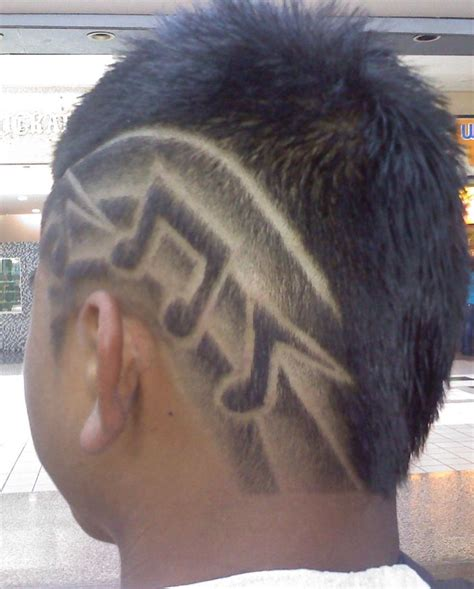 mens hair tattoos designs hair designs for lines fresh up barber shop gt home