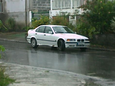 bmw 318is e36 parts bmw e36 318is