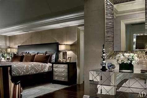 celebrity master bedrooms bedroom ideas celebrity homes photos architectural digest