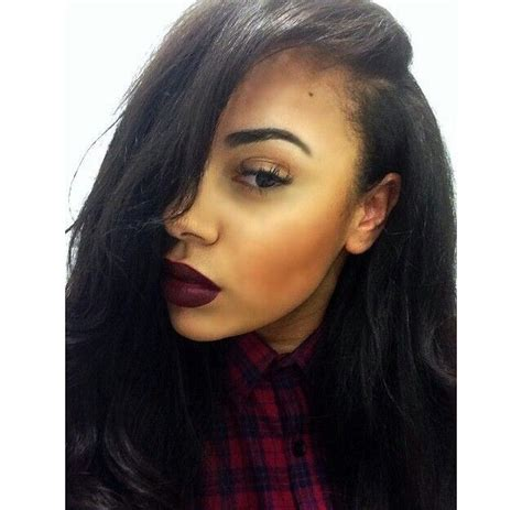 deep side part weave styles 42 best images about deep side part weave on pinterest