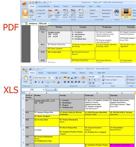 converter online pdf to excel download pdf to excel converter online gamerarena ru
