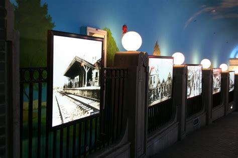 Outdoor Lighted Sign Box Outdoor Led Backlit Board Outdoor Light Box Signs Led Display Board Buy Led Backlit Board