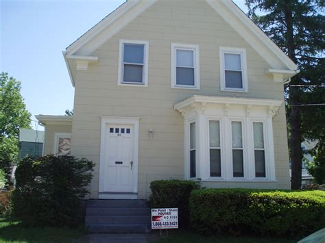 28 soft blue gray paint color 104 236 161 39 28 paint colors to help sell your home 104 236 161 39 28