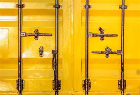 door to door shipping to from uk shipping container door wear and tear shipping container