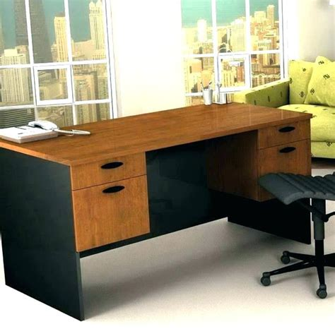 used executive desk for sale used desk for sale used u desks with bullet tops desktop