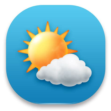 Optimum Gift Card Promotion - amazon com 3d optimum weather icons for chronus appstore for android