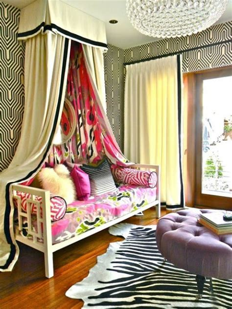 Pembalut In3 Use 9 Pads Pink brown memsahib how to use patterns in a room