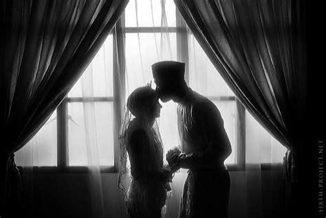ahmadhelmyblogspotcom ngomongin nikah