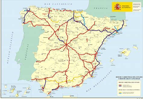 mapas de carreteras de mexico guia roji