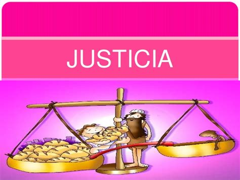 imagenes de la justicia boliviana justicia valor