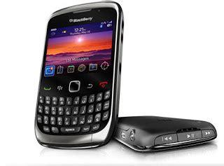 Hp Blackberry Paling Mahal cara paling mudah upgrade os blackberry