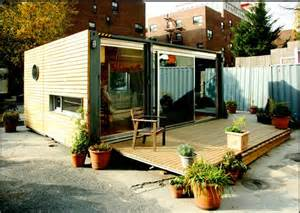 Container Home Design Tool prefab shipping container home kit designs container home