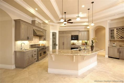 pictures of kitchens pictures of kitchens traditional gray kitchen cabinets