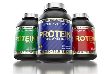 best whey isolate protein powder the best whey protein powder a guide to buying whey protein
