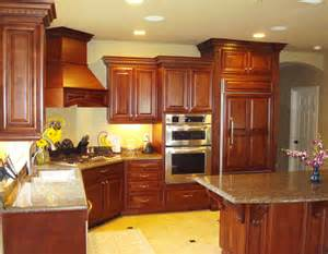 Different Height Kitchen Cabinets kitchen cabinet heights