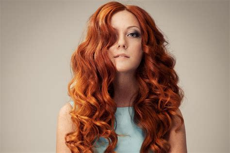 red puic hair red public hair pictures female iphone users with ginger