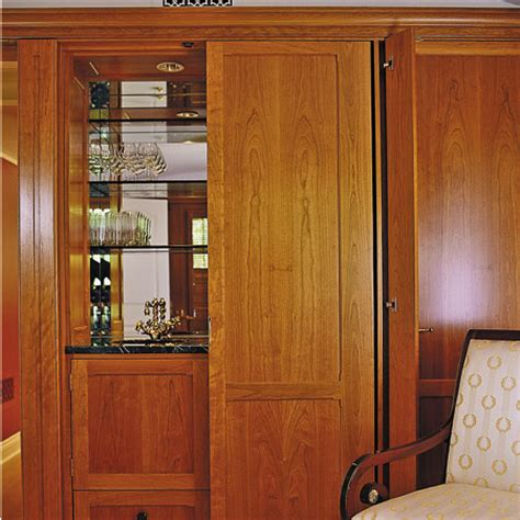 built in bar cabinets for home built in storage fooyoh entertainment