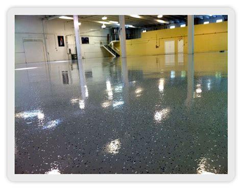 epoxy flooring miami carpet review