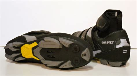 best winter mountain bike shoes best winter mountain bike shoes 28 images how to