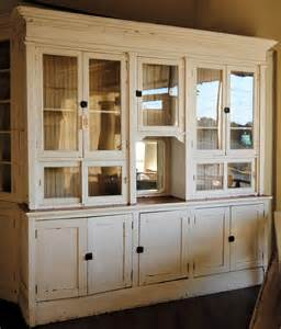 kitchen cabinet 1800s laurieanna s vintage home farmhouse friday maiden post