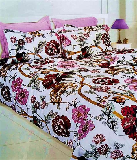where to buy rose petals for bed where to buy rose petals for bed 28 images where to