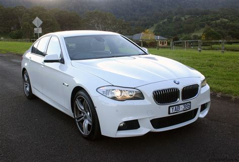 bmw   sport review caradvice