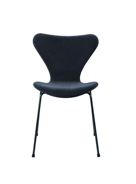 Serie 7 Stuhl by Der Serie 7 Stuhl Lala Berlin Republic Of Fritz