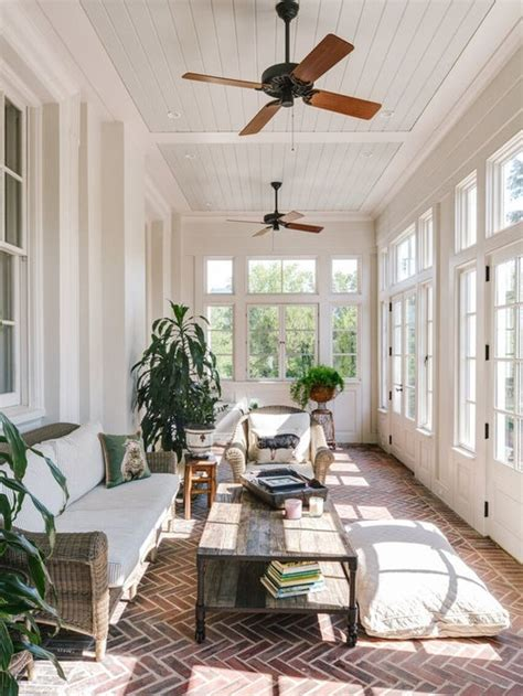 sunroom ideas remodeling pictures houzz