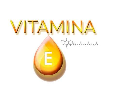 alimenti benefici vitamina e benefici alimenti la contengono effetti