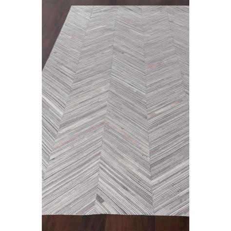 beige chevron rug exquisite rugs hide modern classic chevron pattern light beige rug 5 x 8 kathy kuo